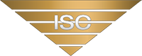 Interstate Steel Company Logo